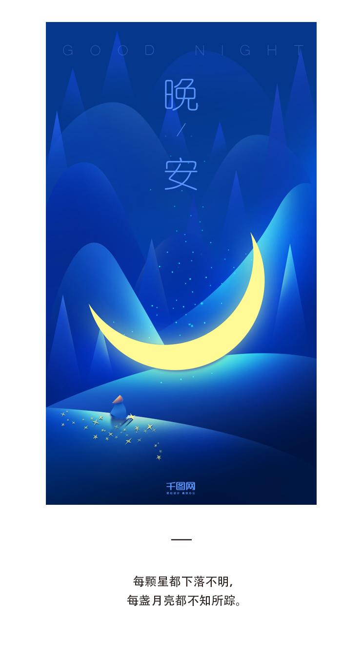 jingxuan4-恢复的-_15