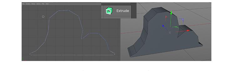 3D静物设计教程-谢七_23