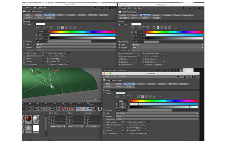 3D静物设计教程-谢七_46