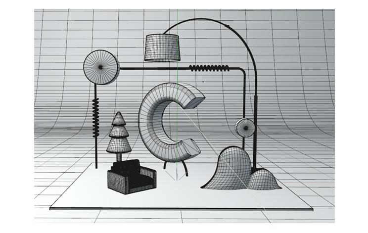 3D静物设计教程-谢七_10