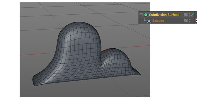3D静物设计教程-谢七_29