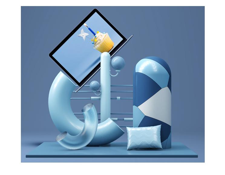 3D静物设计教程-谢七_07