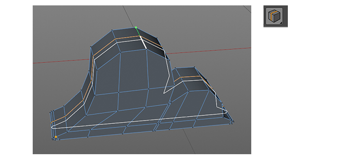 3D静物设计教程-谢七_33