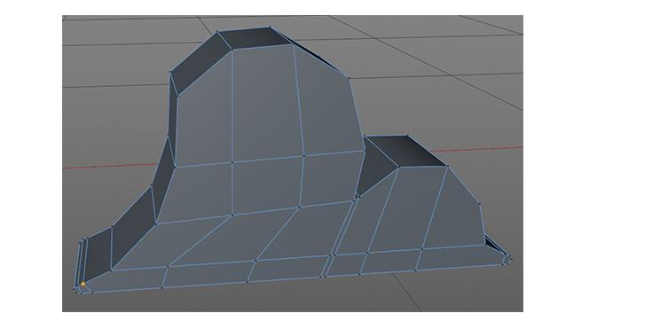 3D静物设计教程-谢七_27