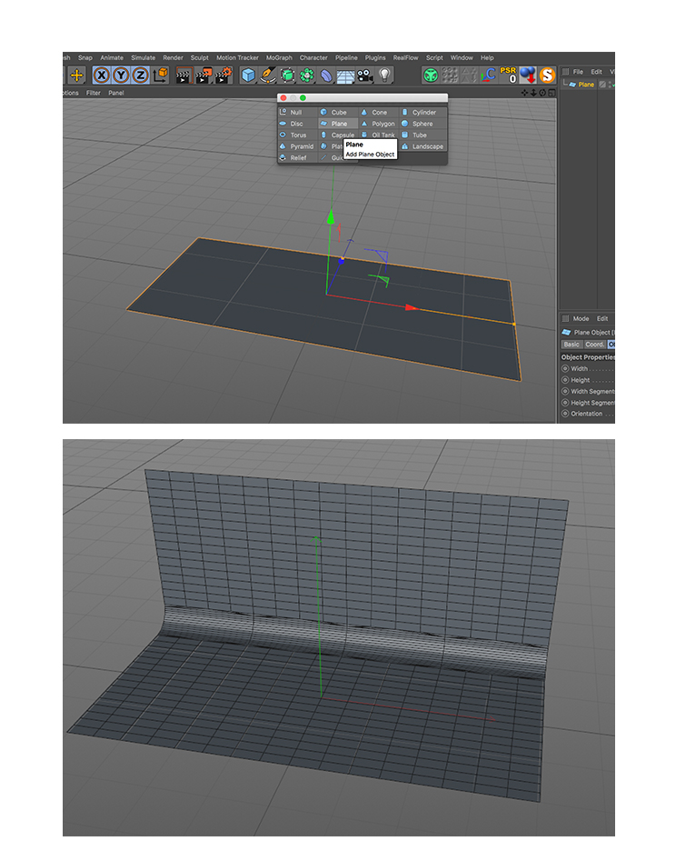3D静物设计教程-谢七_12