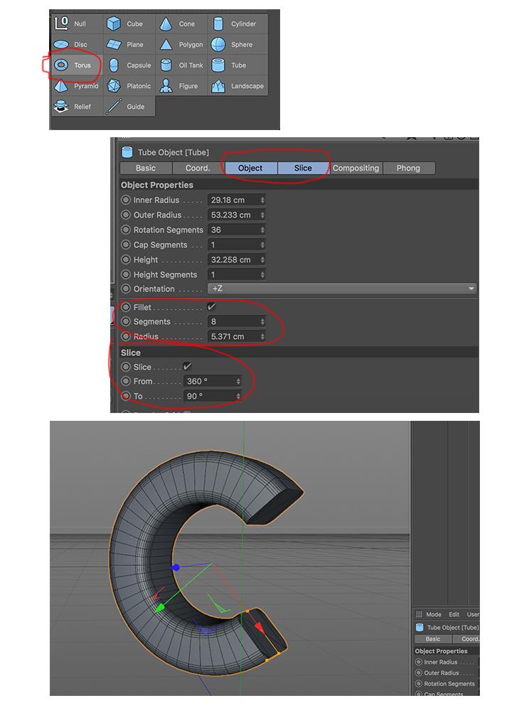 3D静物设计教程-谢七_18