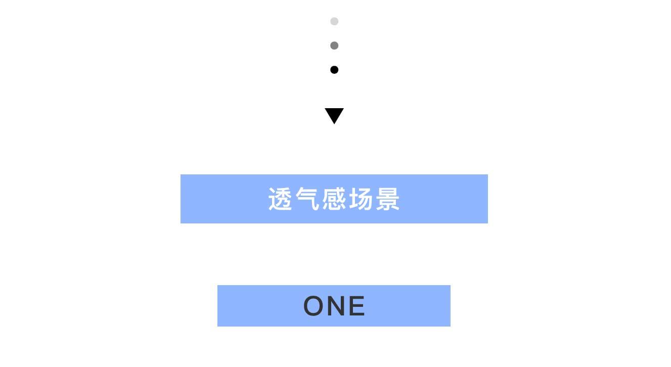 教程长图_07