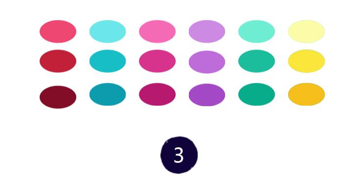 流动的糖果色-趋势_07